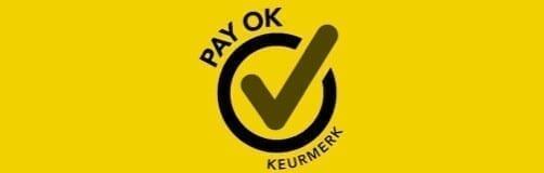2790Pay OK