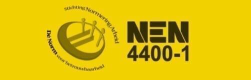 2749NEN 4400-1